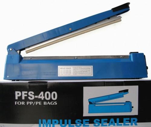 Máy hàn bằng tay PFS-400