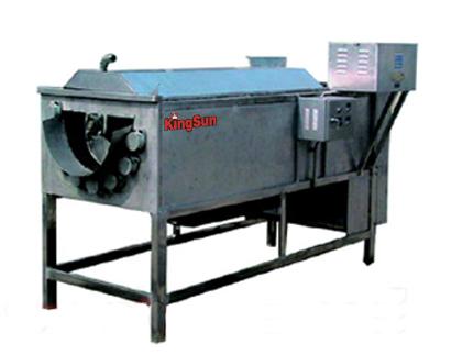 Máy rửa rau củ quả LXTP-3000